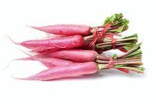 radis-rose-chine_istock.jpg