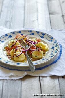R55-salade-pomme-terre-saumon_cm.jpg