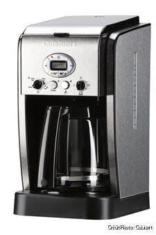 cafetiere-dcc2650e-de-face-2.jpg