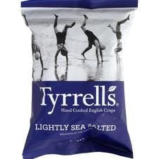chips-tyrells-legerem-sale-40g.jpg