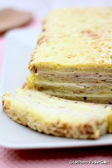 croque-cake-3_pg.jpg