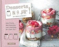 desserts-in-a-jar_marielys-lorthios.jpg