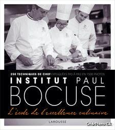ecole_excellence_culinaire_bocuse_1400px.jpg