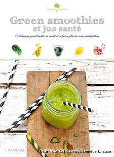 R65_green-smoothie_dr.jpg