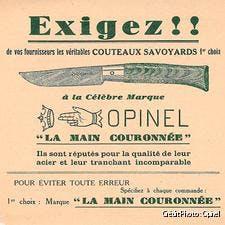 histoire_1909.jpg