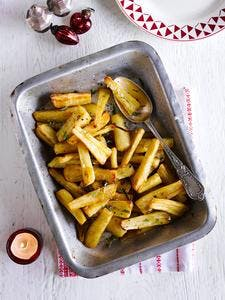 hs11-panais-rotis-sirop-erable-romarin_bbc.jpg