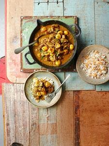 hs11_curry-boeuf-banane_bbc.jpg