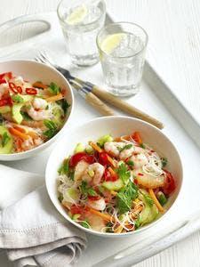 hs11_salade-thaie-crevette_bbc.jpg