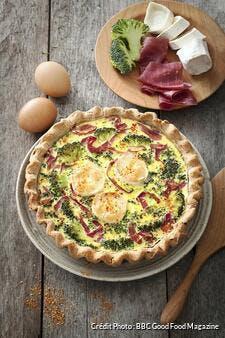 hs11_tarte-fromage-brocoli_bbc.jpg