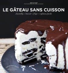 le_gateau_sans_cuisson_marabout.jpg