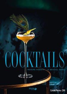 livre_cocktails_maxime_hoerth.jpg