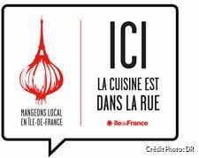 logo_charte_cuisine_de_rue_idf.jpg