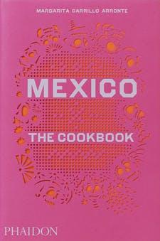mexico-phaidon_pg.jpg