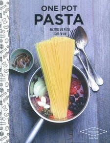 one-pot-pasta_ep.jpg