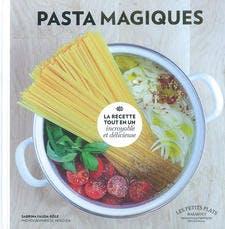 Pasta-magiques_ai.jpg