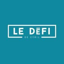 r-avn_defi-cyril_dr.jpg