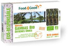 r-avn_gambas-food4good_dr.jpg