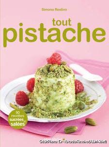 r31_couv-tout-pistache_dr-natacha-restivo.jpg