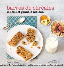 r37_couv-barres-cereales_dr.jpg