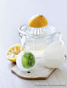 r42_citronnade-glacons-menthe-preparation_cma.jpg