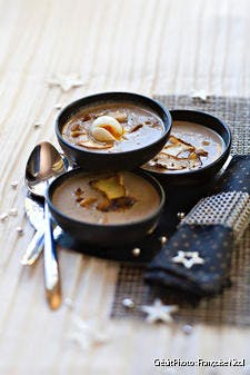 r50_veloute-cepes-chataignes_fn.jpg