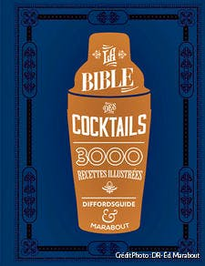 r56_couv-bible-cocktails_dr.jpg