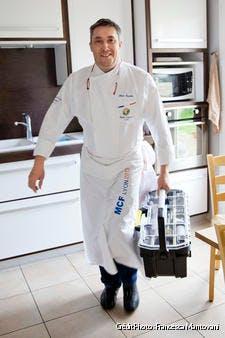 r59_defi-chef-david-gremillet_fm.jpg