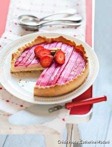 r59_tarte-fraise-rhubarbe_cma.jpg
