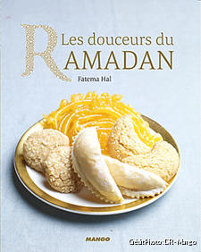 r60_maghreb-couv-douceurs-ramadan_dr.jpg
