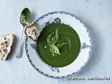 r63_soupe-epinards-tartine-chevre-noisettes-paysage_jbh.jpg