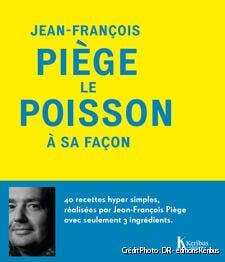 r64_couv-poisson-selon-piege_dr.jpg