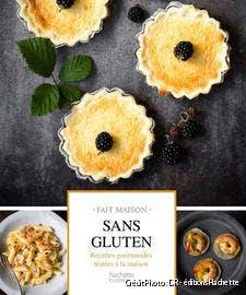 r65_couv-sans-gluten_dr.jpg