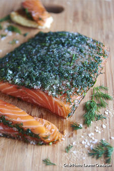 r66_gravlax-de-saumon_lg.jpg