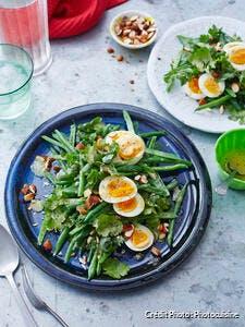 r66_salade-haricot-vert-oeuf-noisette-cerfeuil_ss.jpg