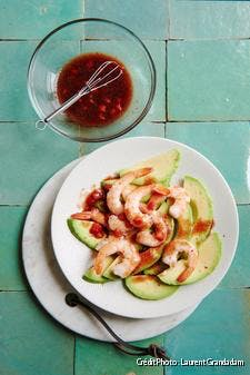 r72_salade-avocat-crevettes-vinaigrette-fraise_lg.jpg