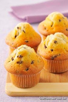 rbooklet34_muffins-orange-pepites-chocolat_ss.jpg