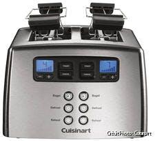 toaster-cpt440e-de-face-avec-acces.jpg