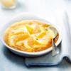 Gratin orange-pamplemousse