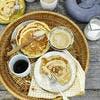 Beurre de pomme : recette anti-gaspi