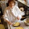 Tartes sucrées : 5 recettes de Christine Ferber pas à pas