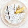 Gâteau magique classique à la vanille