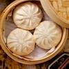 Recette de Banh Bao