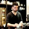 Joachim barista