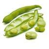 Comment cuisiner les fèves ?
