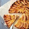 Reg_fine_tarte_pommes_beurre_salé